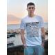 Figli del Vesuvio, T-Shirt Unisex