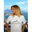 I'm Neapolitan, T-Shirt Unisex