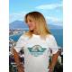 The Vesuvians, T-Shirt Unisex