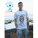 Ha da venì baffone!, T-Shirt Unisex