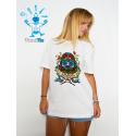 Lucarié, so' pateto!, T-Shirt Unisex