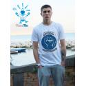 La Mano de D10S, T-Shirt Unisex
