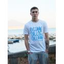 Oiccann' Oilloc' Oillann', T-Shirt Unisex