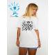'Ndrocchia's Son, T-Shirt Unisex