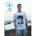 Troisi Special Edition, T-Shirt Unisex