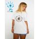 Caffè d'artista, T-Shirt Unisex