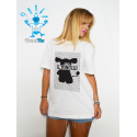 Io sono il Minollo, T-Shirt Unisex