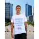 Ansia, T-Shirt Unisex