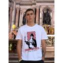 Sanghe tuoje, T-Shirt Unisex