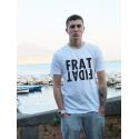 Frat Fidat, T-Shirt Unisex
