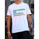 Permettete, T-Shirt Unisex