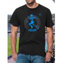 1926 Chi ama non dimentica, T-Shirt