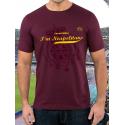 I'm not Italian. I'm Neapolitan, T-Shirt Unisex