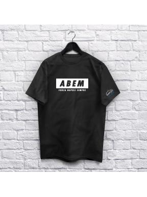 ABEM, T-Shirt Unisex