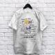 Natasha, T-Shirt Unisex