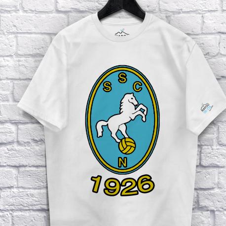 Classic 1926, T-Shirt Unisex