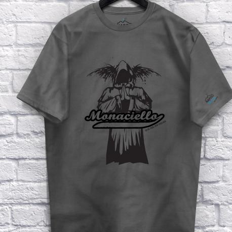 Monaciello, T-Shirt Unisex