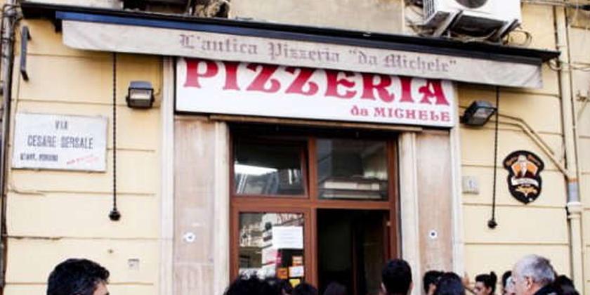 Napeople - Gemelli diversi pizzeria milano ...