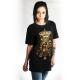 Il retaggio dei Borbone - Borbonic Golden Edition, T-Shirt Unisex