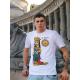 La Matta, T-Shirt Unisex
