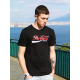 PerCoca in the Wine Zero Edition, T-Shirt Unisex