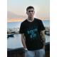 Neapolitans do it better, T-Shirt Unisex