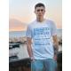 Un giorno all'improvviso, T-Shirt Unisex