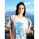 2Sicilies, T-Shirt Unisex