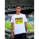 Rigore per la Juve, T-Shirt Unisex
