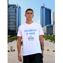 Zezzenella, T-Shirt Unisex