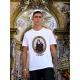 Santa Patrizia, T-Shirt Unisex