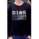 D10S from Lanus, T-Shirt Unisex