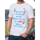 Sarò con te, T-Shirt Unisex