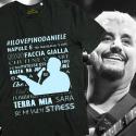 I Love Pino Daniele