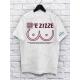 28 'E Zizze, T-Shirt