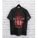 Sangue Partenopeo, T-Shirt Unisex