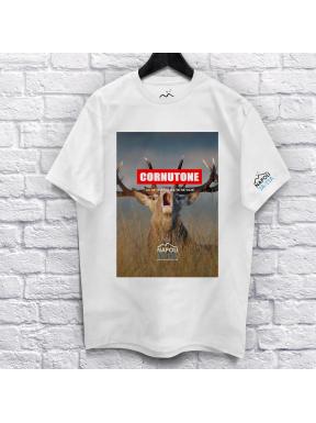 Cornutone, T-Shirt