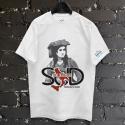 Michelina Di Cesare T-Shirt Unisex