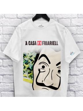 Crocco Special Edition, T-Shirt Uomo