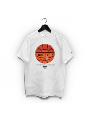 Super Tà-Ttà, T-Shirt Unisex