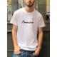 Ammore, TShirt Unisex