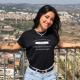 Scinneme à cuollo - T-Shirt Unisex