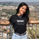 'O friddo 'ncuóllo - T-Shirt Unisex