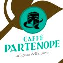 Caffé Partenope