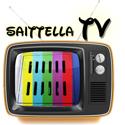 SaittellaTV