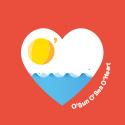 O'Sun O'Sea O'Heart