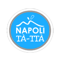 Napoli Tà-Ttà Brand